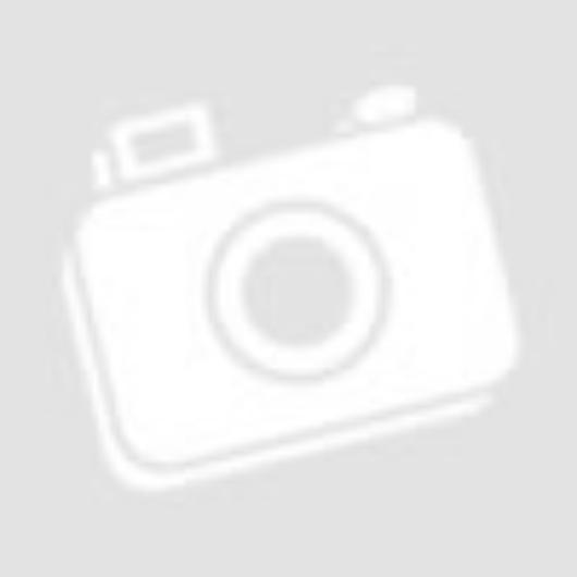 'Champagne' Csomag
